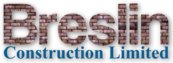 Domestic and Commercial Building with your interests at heart